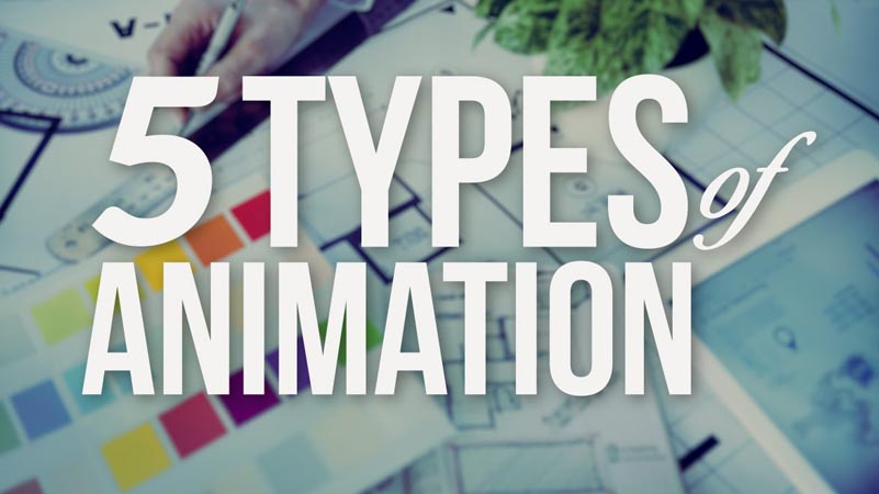Animation-image-types