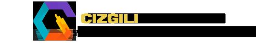 cizgi li blog รวม Animation
