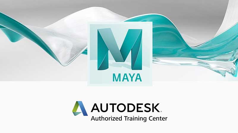maya-pic