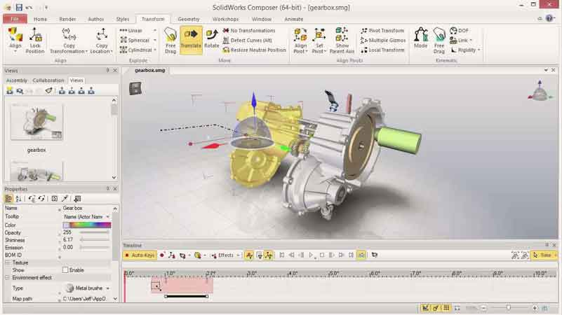 SolidWorks-Composer-site-news