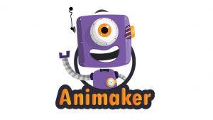 photo-Animaker