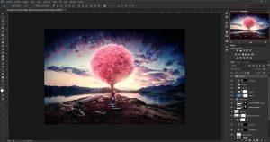 Banner Animation-