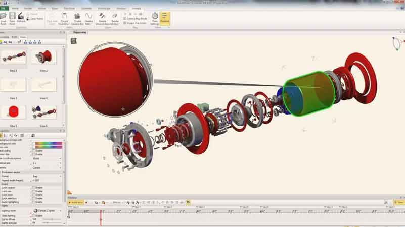 site-SolidWorks-Composer-news