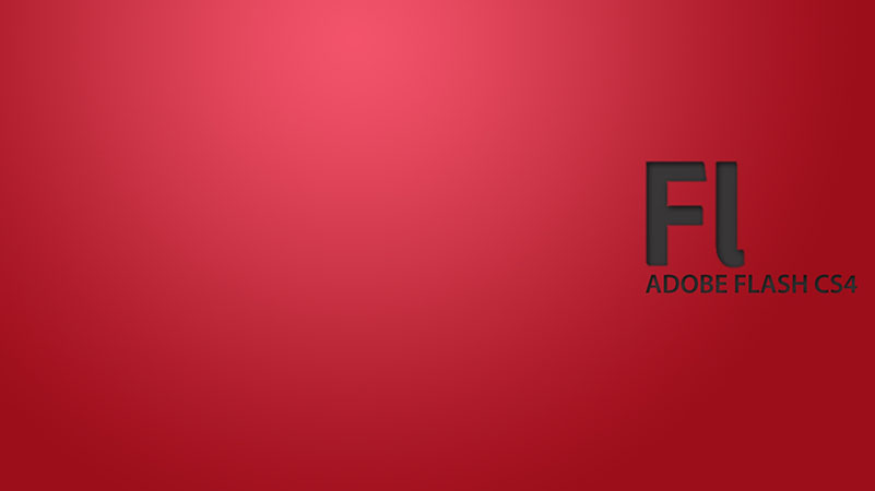 Animation-Adobe-Flash