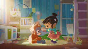 Create-animation-cartoons